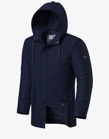 290 мужских курток купить от 2796 руб в интернет-магазине Berito в Саратове